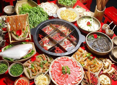 How (and why) you should Hot Pot at home