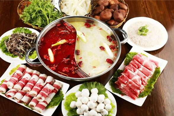 How (and why) you should Hot Pot at home-suitable for 2 person